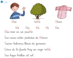 Lecturas-interactivas-bl