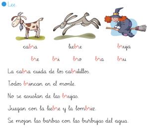 Lecturas-interactivas-br