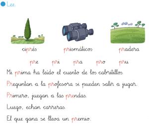 Lecturas-interactivas-pr