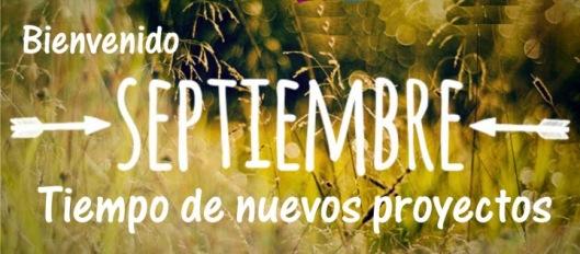 Bienvenido-Septiembre.jpg
