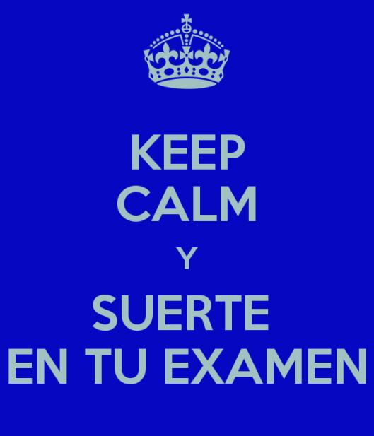 keep-calm-y-suerte-en-tu-examen-2 2.png