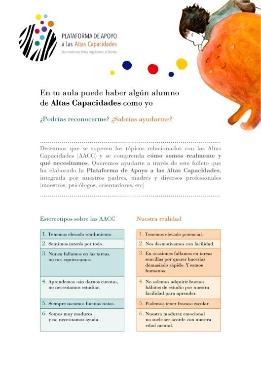 Folleto_Informativo Altas Capacidades 1