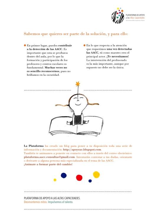 Folleto_Informativo3 Altas Capacidades