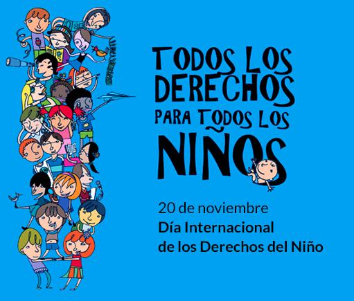 derechos_del_nino.png